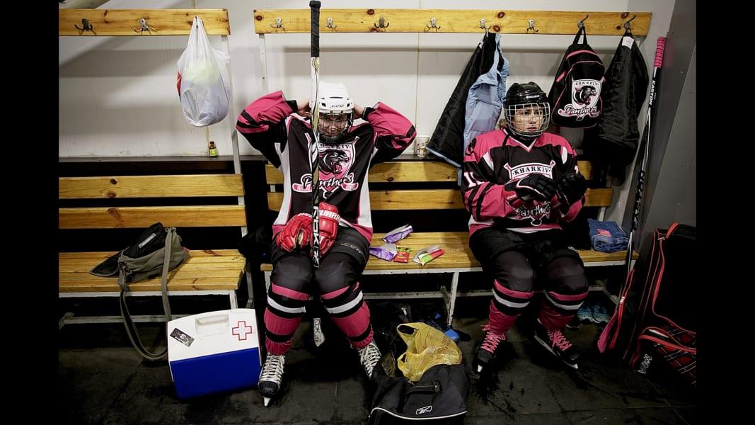 05_ukraine womens ice hockey_