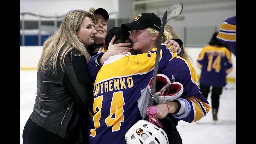 13_ukraine womens ice hockey_