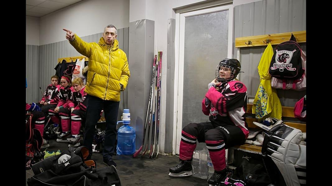 14_ukraine womens ice hockey_