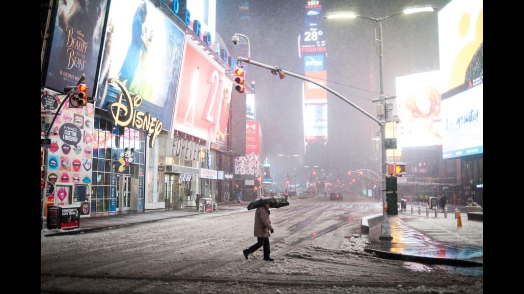 05 blizzard new york 0314