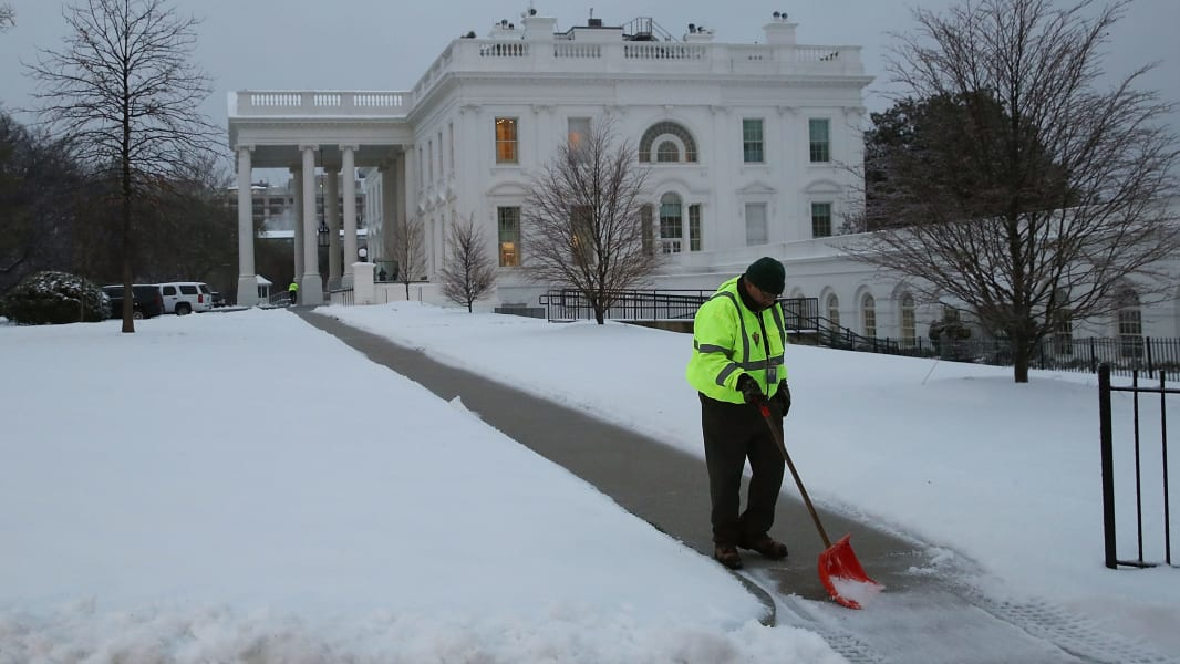 03 blizzard DC 0314