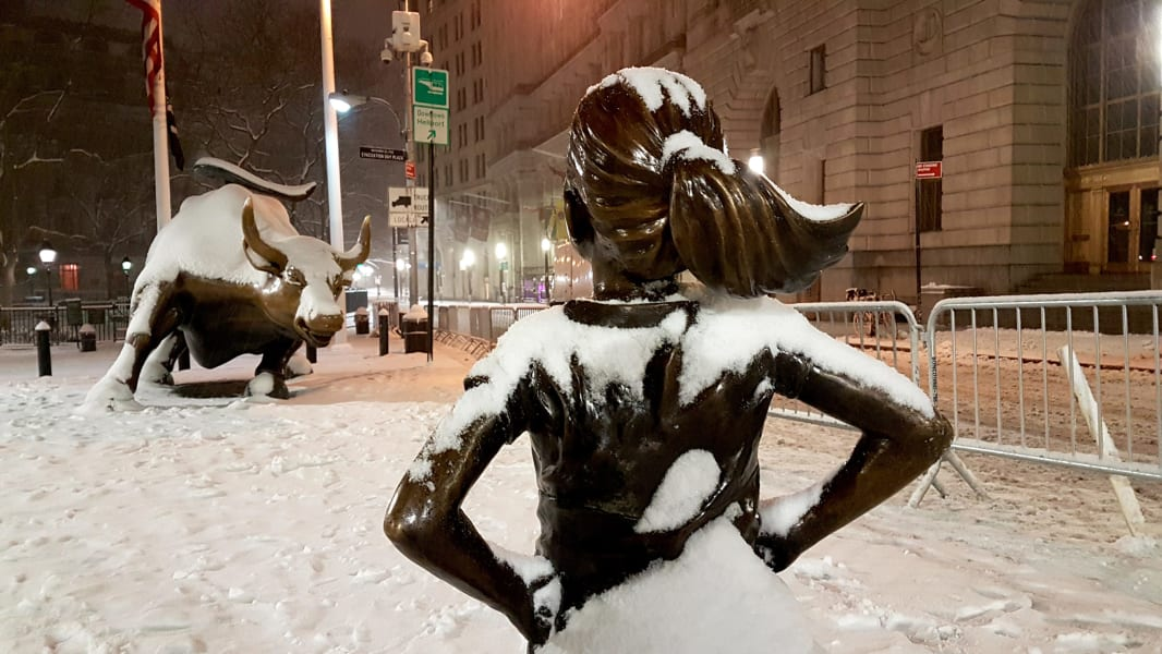 06 blizzard new york 0314