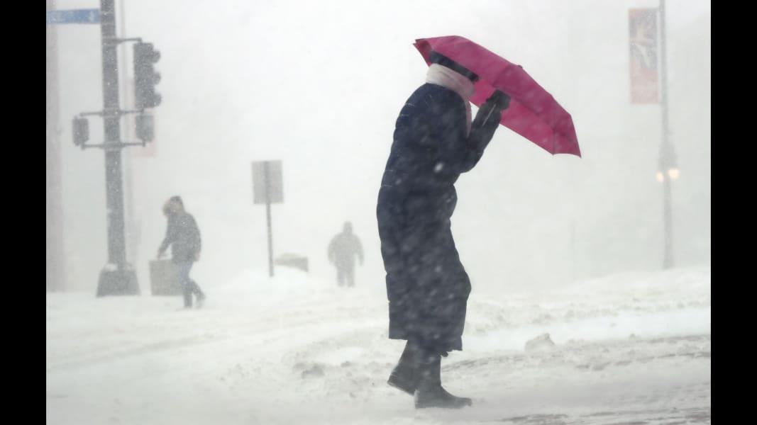 02 blizzard ME 0314