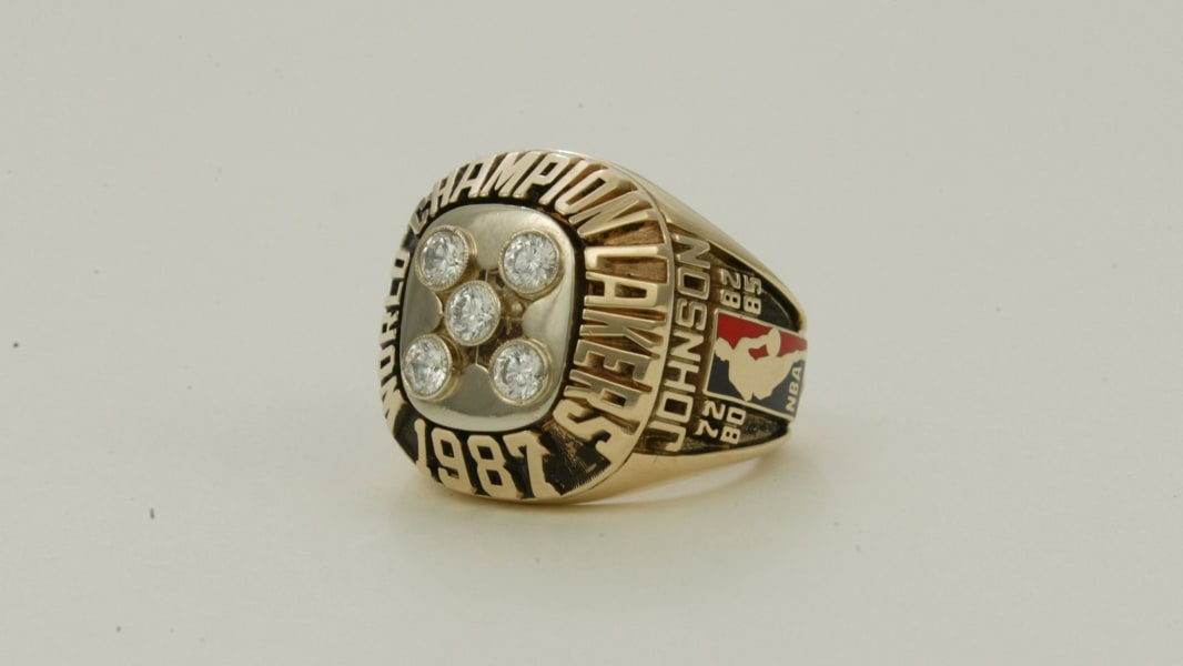 03 NBA Rings RESTRICTED