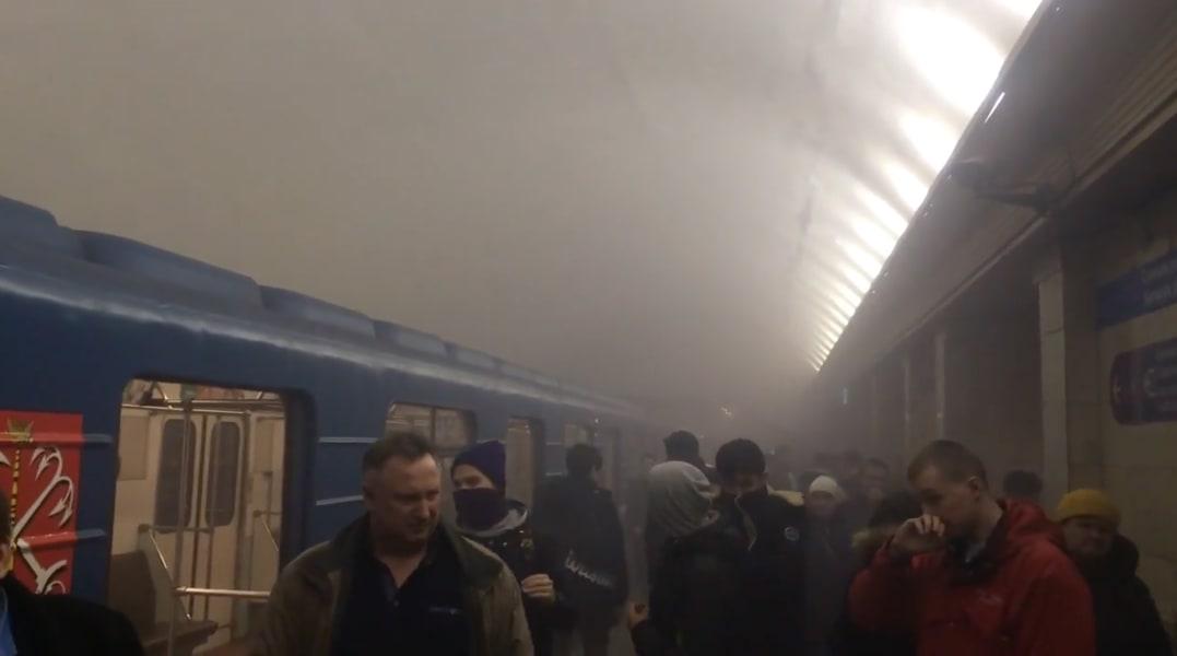 02 st petersburg metro blast 0403