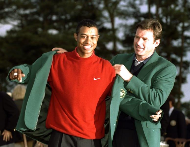 Tiger_Woods_career_gallery_6