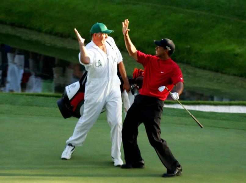 Tiger_Woods_career_gallery_7
