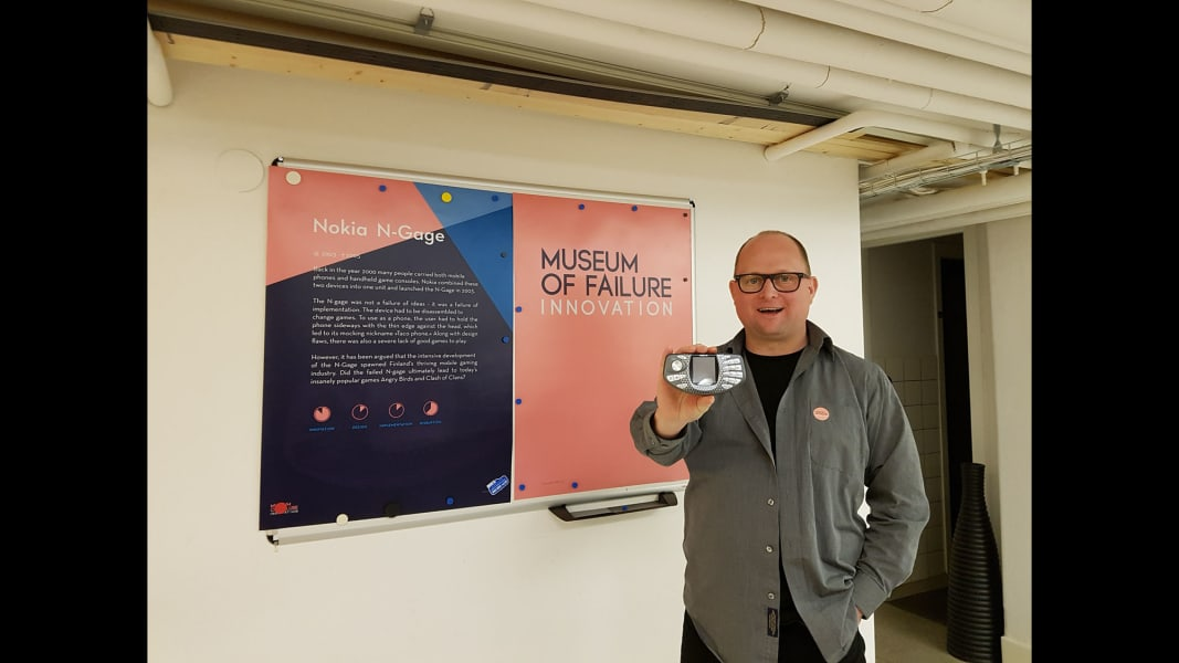01_Failure Museum_1-Samuel West