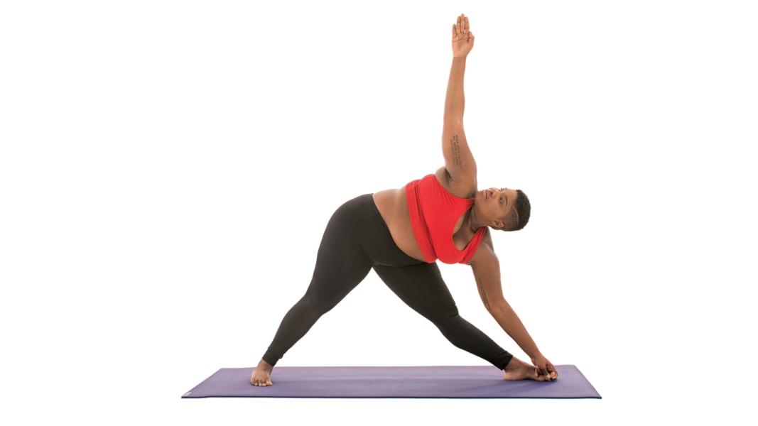 03 jessamyn stanley yoga basics
