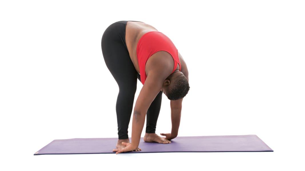 06 jessamyn stanley yoga basics