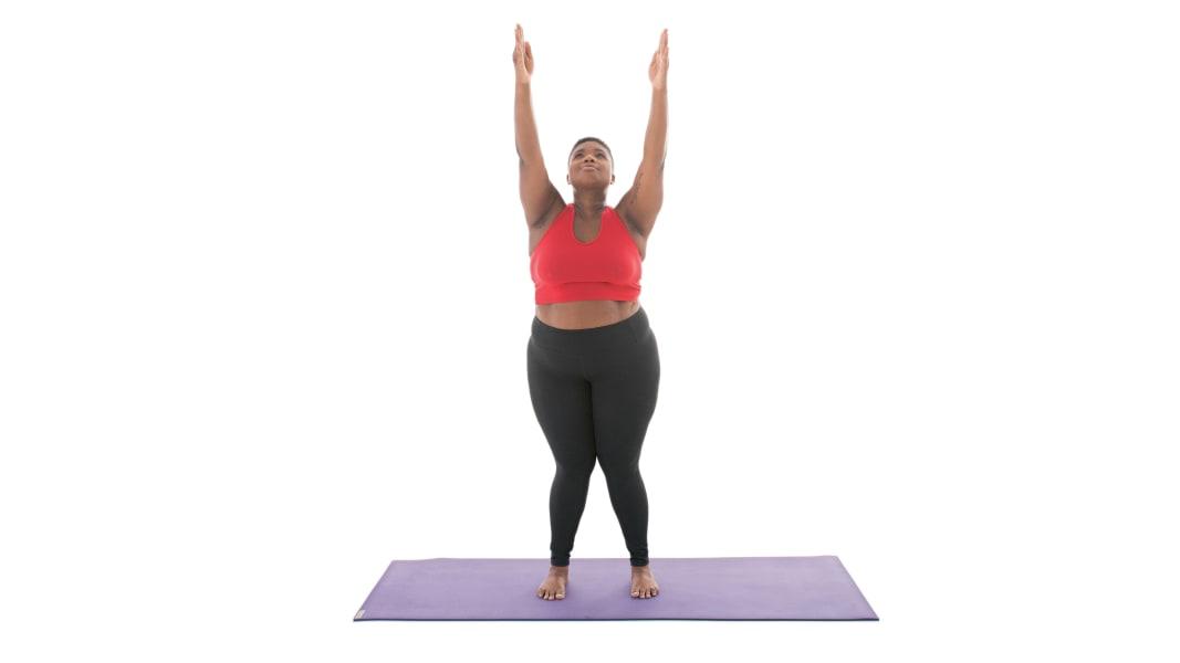 08 jessamyn stanley yoga basics