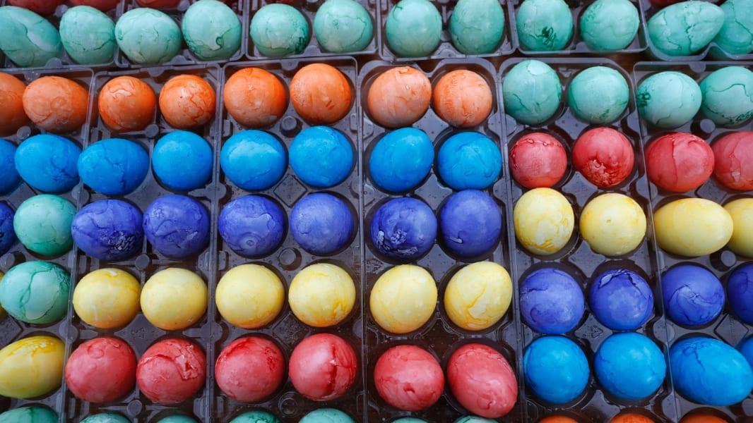 06 White House Easter Egg Roll 0417