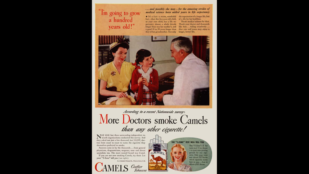 03 tobacco ads