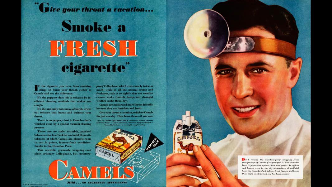 07 tobacco ads