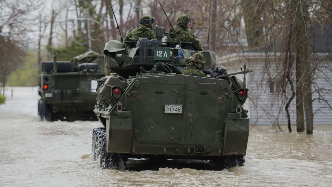 04 Canada flooding 0507
