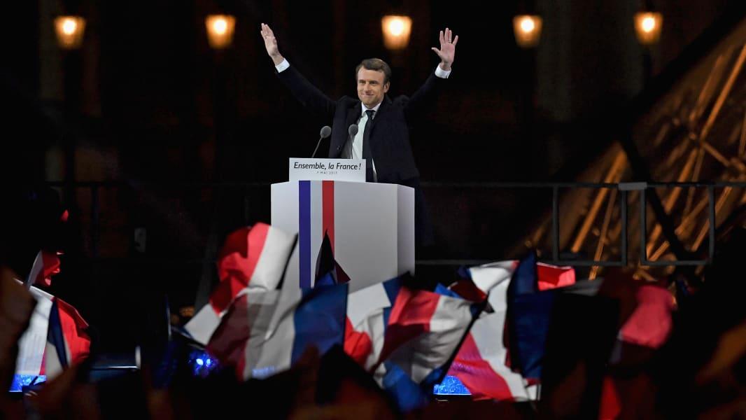 04 Emmanuel Macron 0507