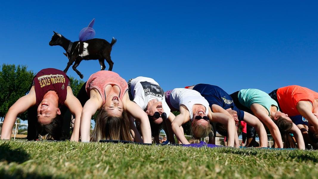 02 weird workout trends health benefits