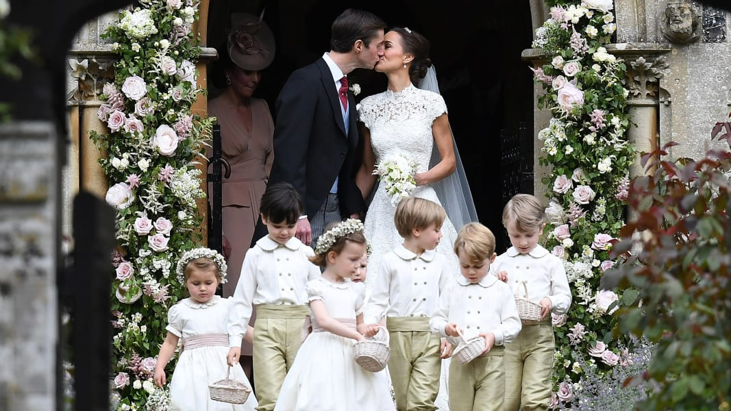 03 Middleton Wedding 0520