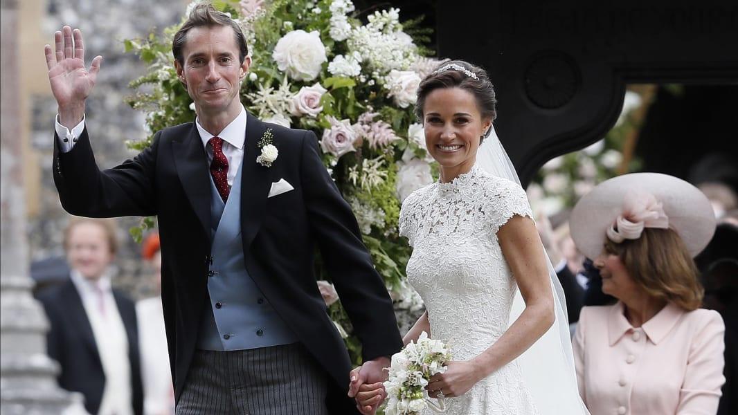 04 Middleton Wedding 0520