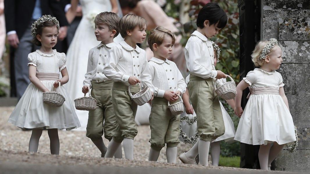 05 Middleton Wedding 0520
