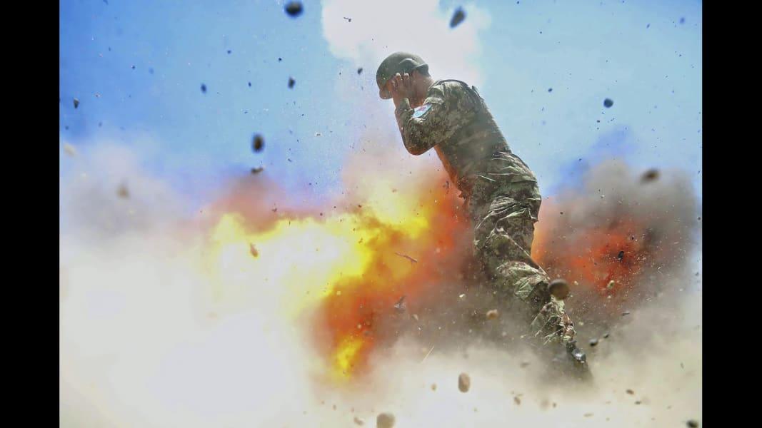 01 military may