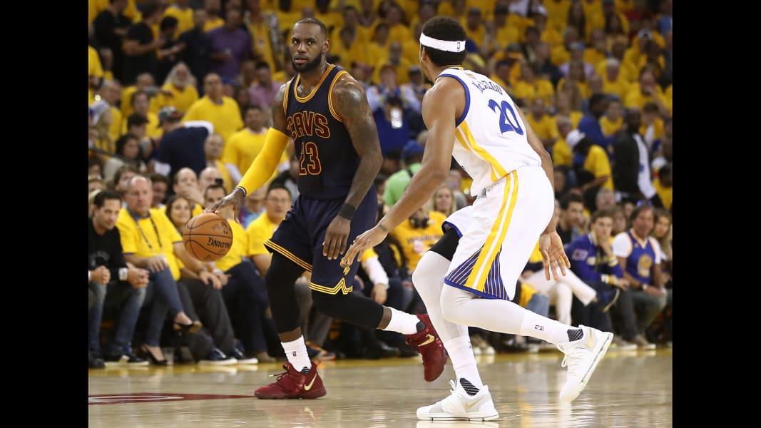 04 NBA finals 0601