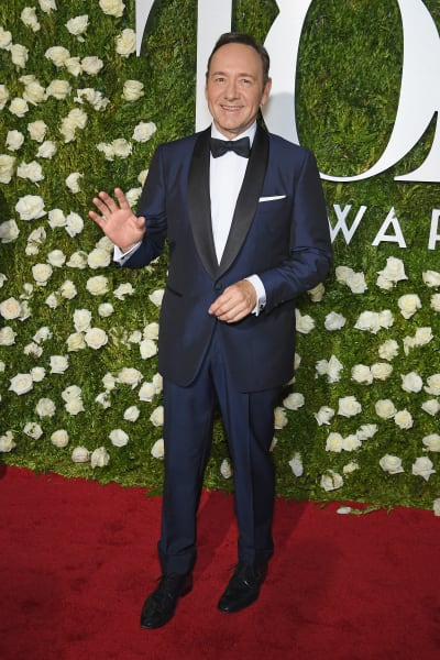 22 Tony Awards