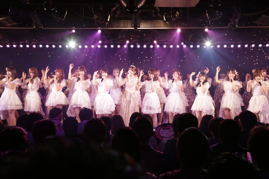 AKB48 7