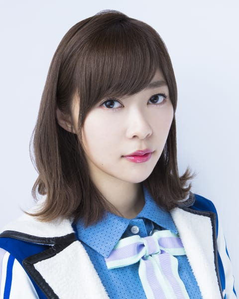 AKB48 8