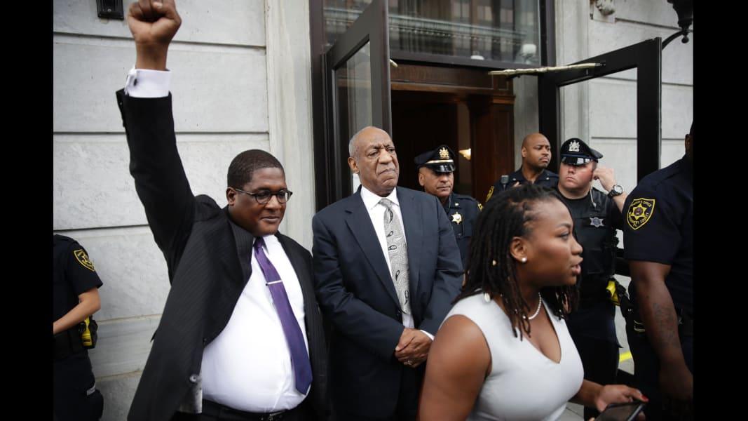06 Bill Cosby trial 0617