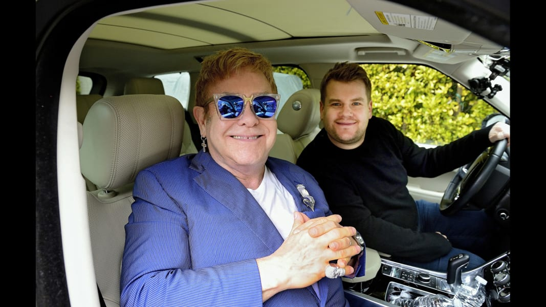 27 elton john update RESTRICTED