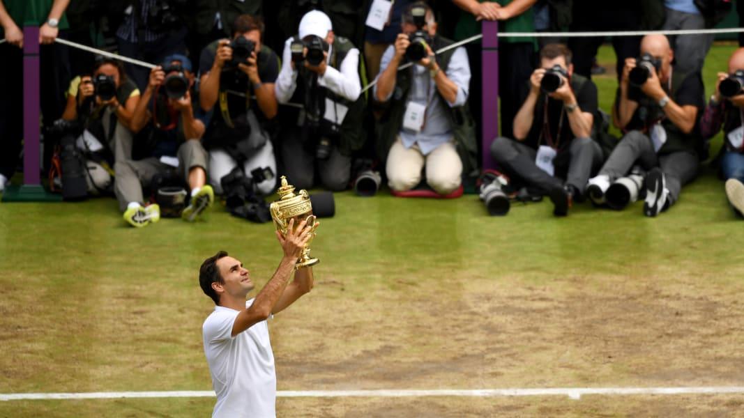 01 Wimbledon mens 1017