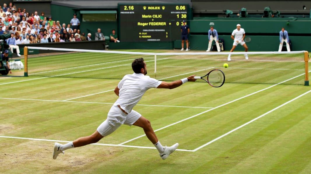 11 Wimbledon mens 1017