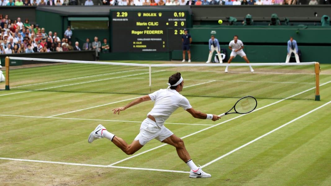 12 Wimbledon mens 1017