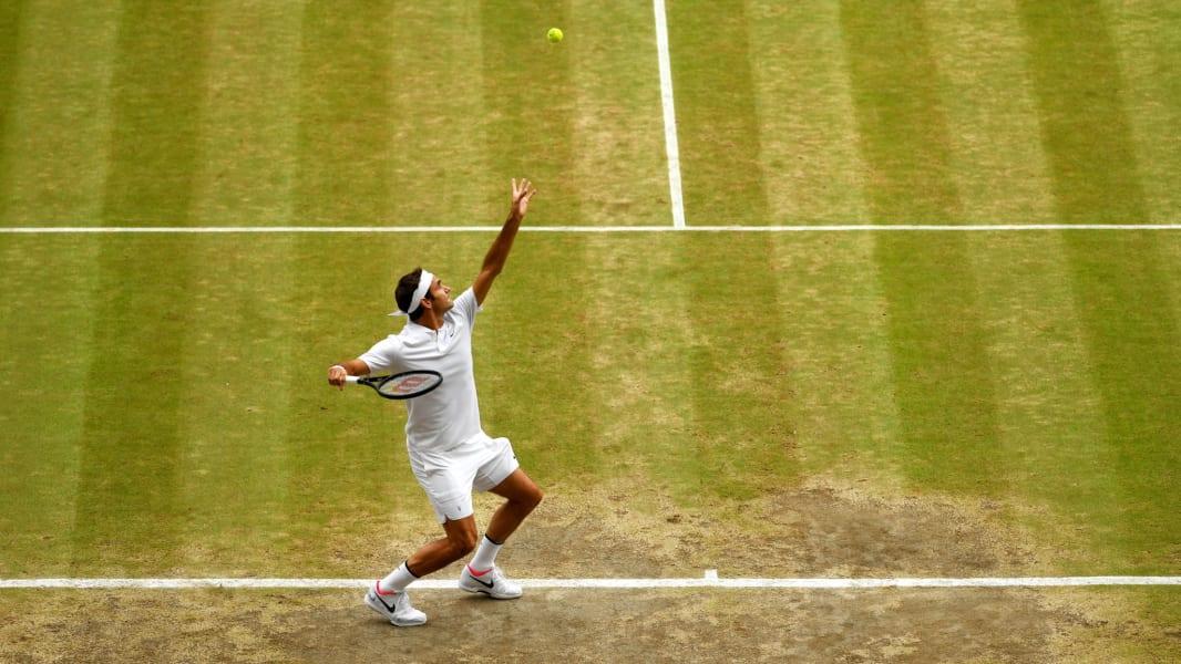 13 Wimbledon mens 1017