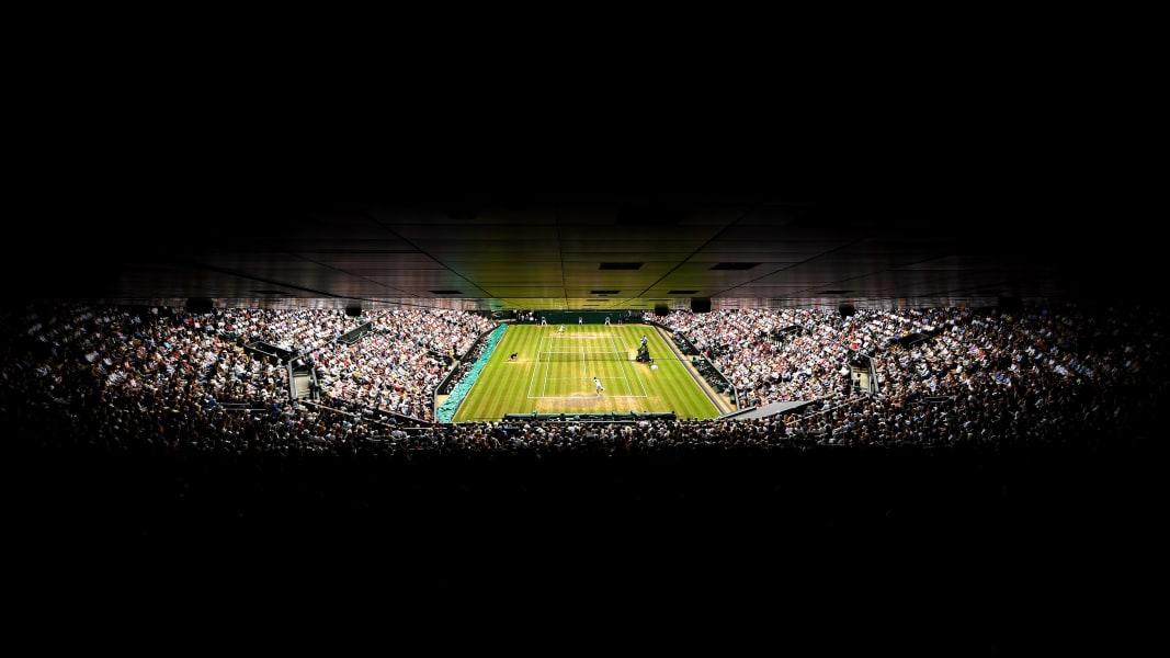 14 Wimbledon mens 1017