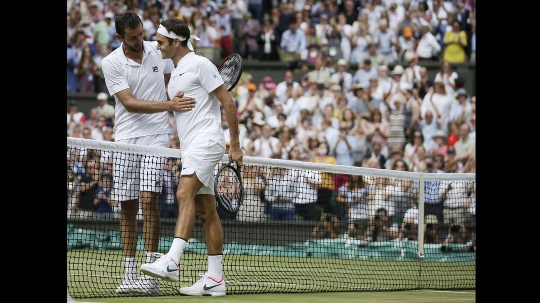 15 Wimbledon mens 0717