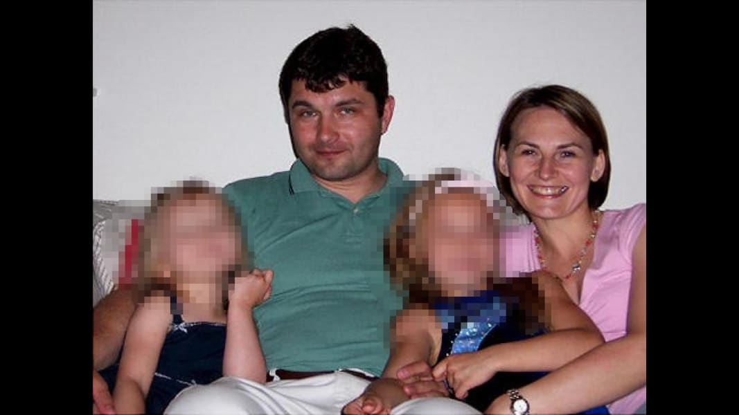 17 russian spies living in the us NEW BLUR