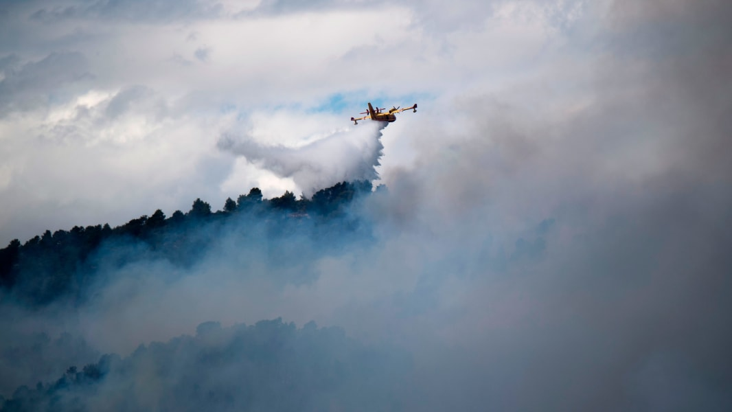 10 france wildfire 0726