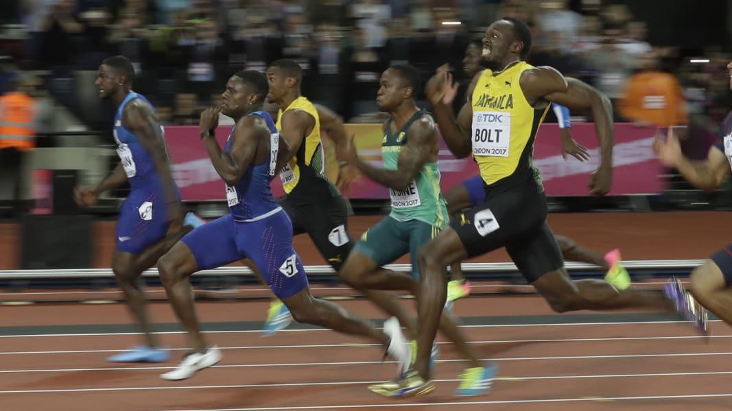 02 Usain Bolt 0805