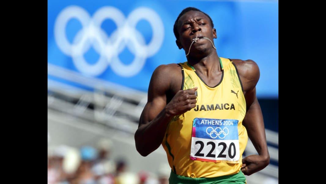 03 Usain Bolt life and career gal