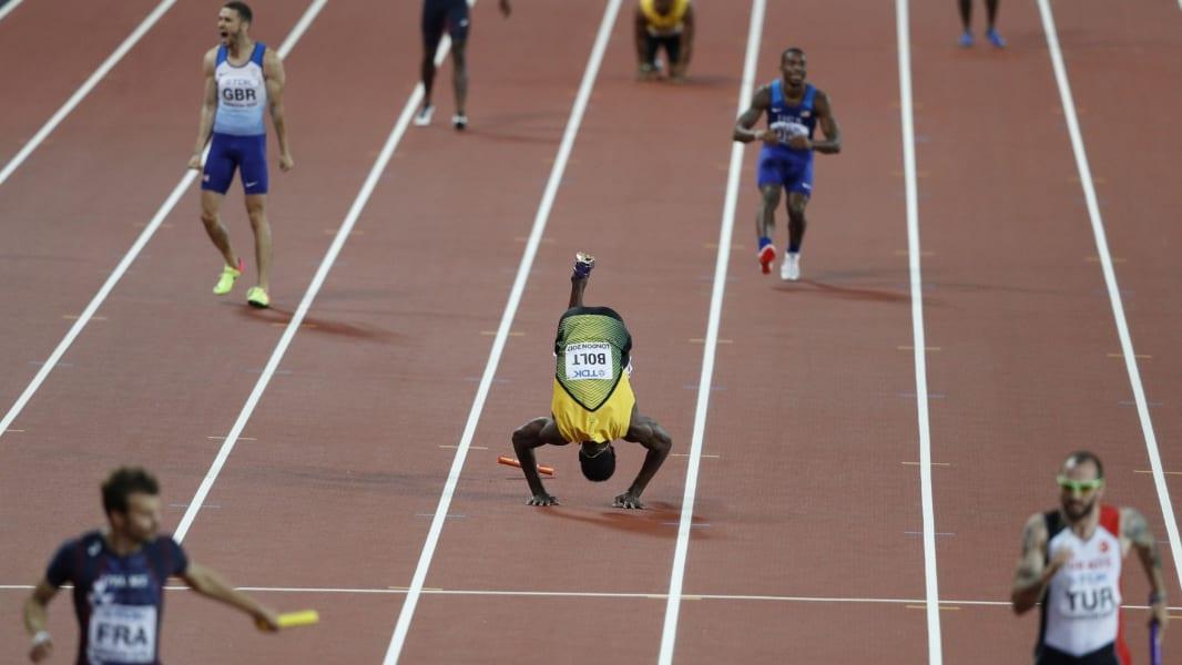 03 Usain Bolt 0812