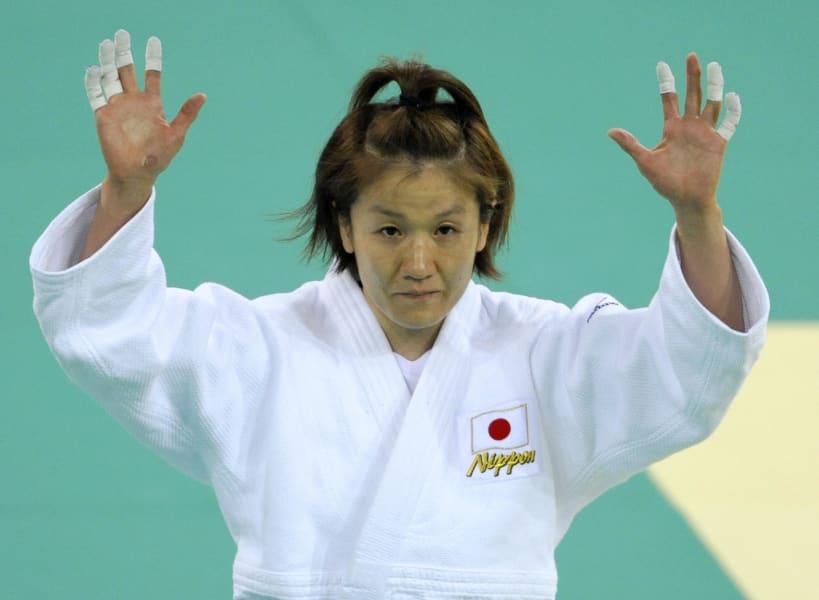 judo world championships gal 11