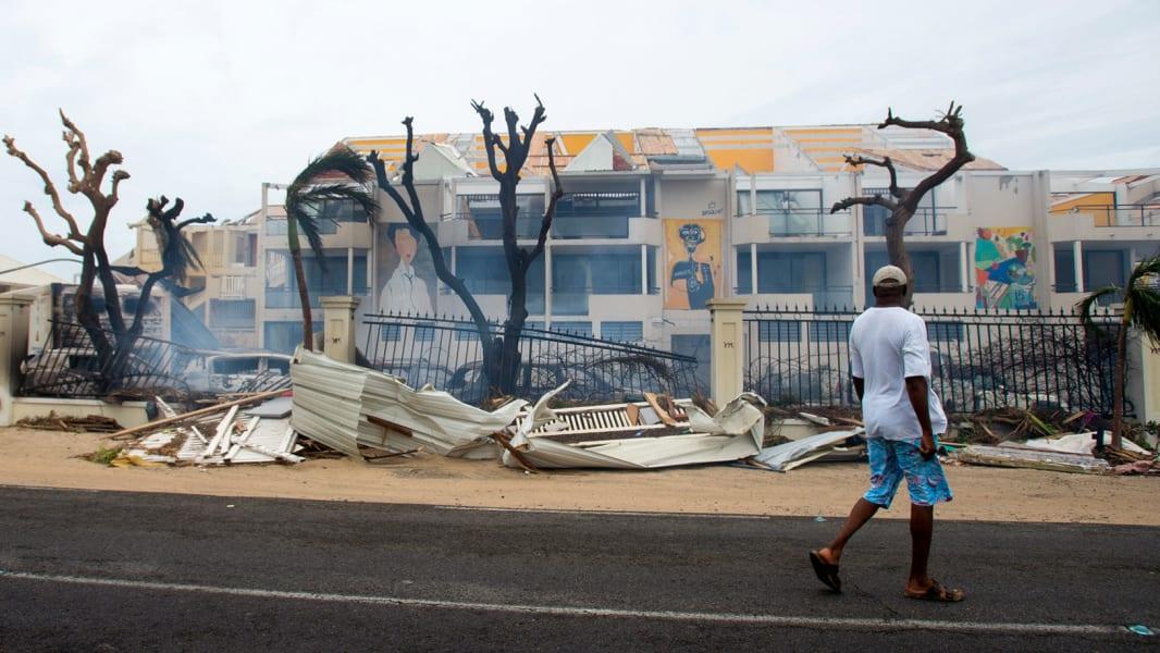 12 Irma St Martin 0907