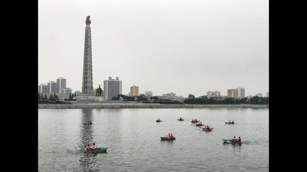 16 Inside North Korea gallery update 0911