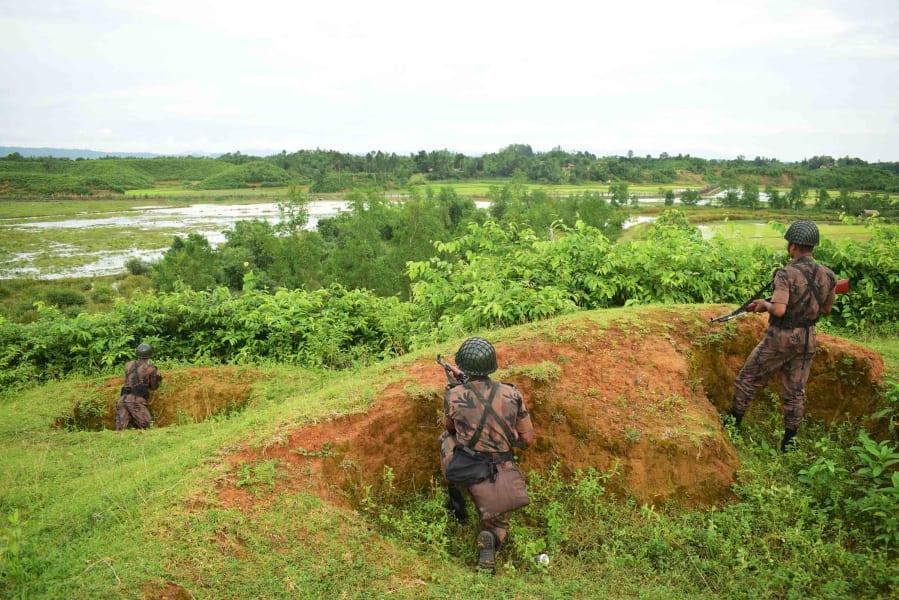 01 Rohingya Rakhine 0826