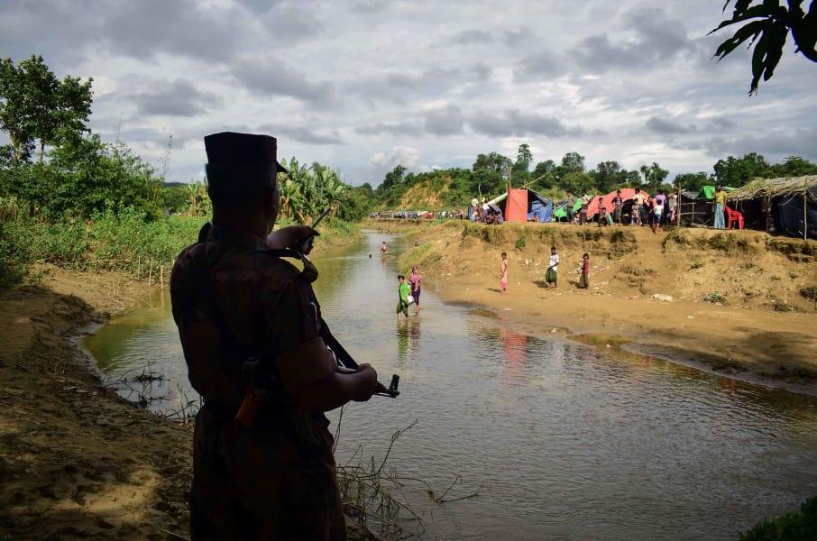 01 Rohingya refugees 0829