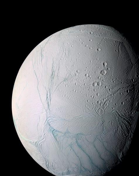 Cassini farewell 04