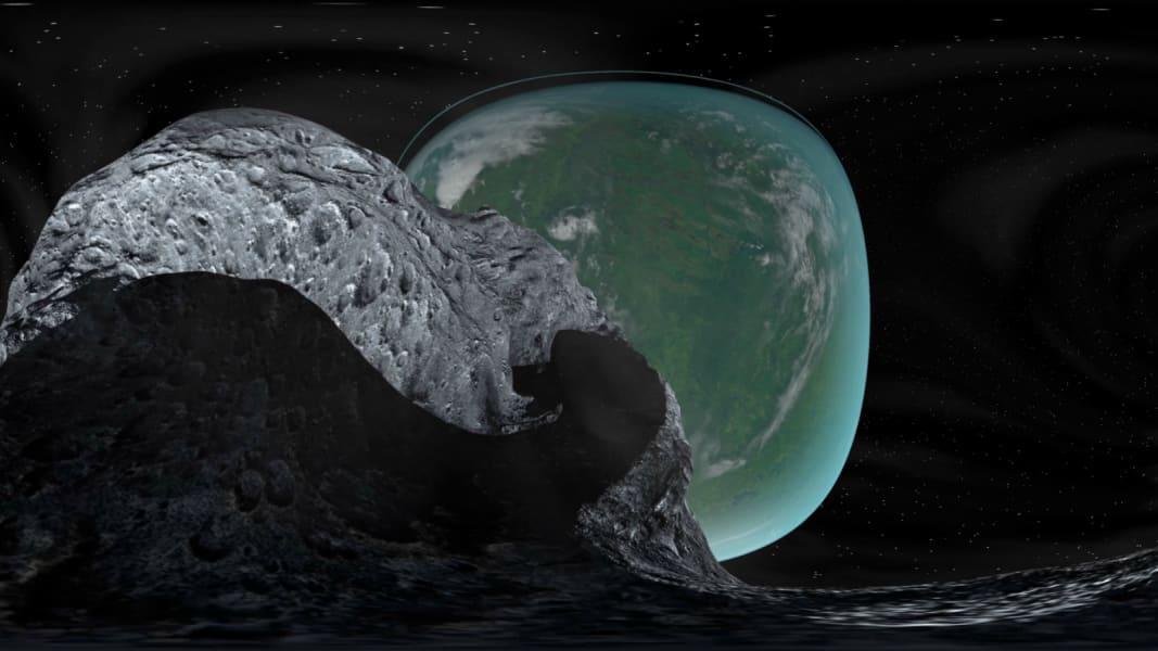dscvr-asteroid-2