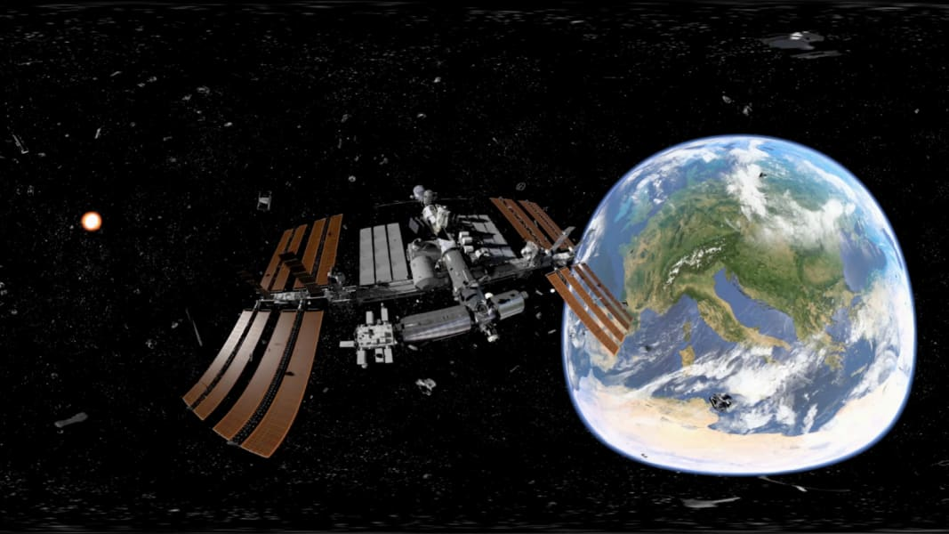dscvr-space-station1